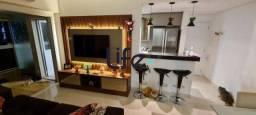 Apartamento à venda com 3 dormitórios em Vila aviacao, Bauru cod:4045
