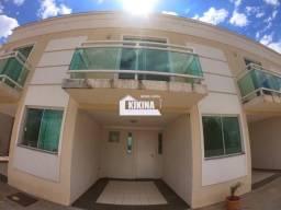 Casa para alugar com 2 dormitórios em Uvaranas, Ponta grossa cod:02950.8632