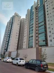 Título do anúncio: Apartamento a venda 3 quartos JK Park Residence