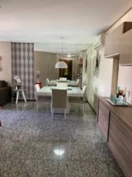 Apartamento 3 dorms no Ponta Verde em Maceió - AL