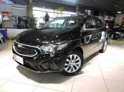 Chevrolet Prisma LT 1.4 8V SPE/4 Flex 2017 4P