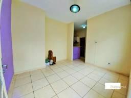 Apartamento à venda com 2 dormitórios em Serra, Belo horizonte cod:PON2474