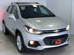Chevrolet Tracker 1.4 Turbo Premier AT