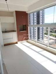 Apartamento à venda com 3 dormitórios em Jardim residencial copacabana, Rio claro cod:9506