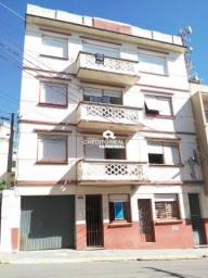 Apartamento para alugar com 2 dormitórios em Centro, Santa maria cod:10281