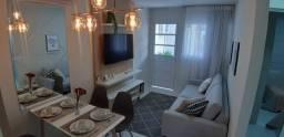 Lindas Casas Iranduba 53m 2 quartos S/1suite terreno de 200m Smart Golden