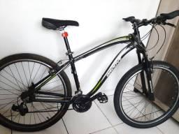 Vendo Bicicleta Groove Semi Proficiona, Valor 1.400 Preço A Negociar.!!