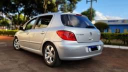 Peugeot 307 2.0 at Premium 2012