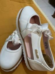 Sapato Lilica Repilica