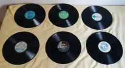 Discos para Decoração