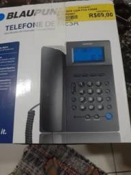 telefone c bina