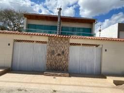 Casa fora de Condomínio com 2 quartos - Ref. GM-0087