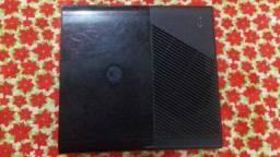 Xbox 360 (bloqueado) usado.