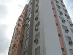Apartamento com elevador , 3 quartos, Bairro Dores
