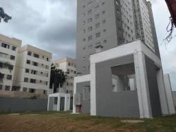 Apartamento 20 mil (passo dívida)