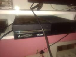 Xbox$60