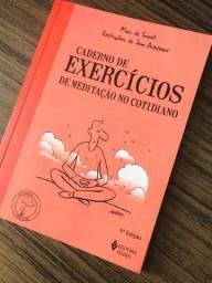 3 Livros por 5 reais