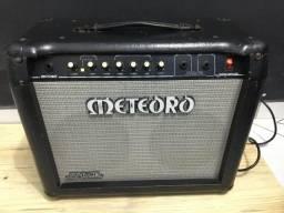 Caixa de Guitarra Meteoro Space 50 RMS