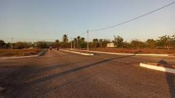 Lotes Na Praia De Fleixeiras Ceará  #rc12