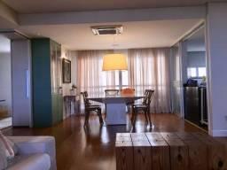 Título do anúncio: Apartamento para aluguel e venda tem 200 m2 , 3 suítes em Ondina - Salvador - BA