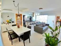 Apartamento Novo 100m da Praia Indaiá 2 vagas de garagem Caraguatatuba