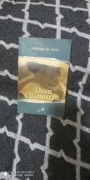 Dom Casmurro - Machado De Assis - Paulus