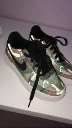 Sapato Nike original