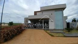 Casa de condomínio à venda com 3 dormitórios cod:V25786