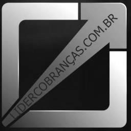 Título do anúncio: Prestação de serviços financeiros