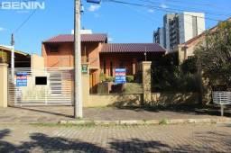 CANOAS - Casa Padrão - IGARA