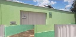 Casa em Taquaralto Santa Fé