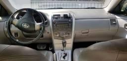 Corolla xei modelo 2010