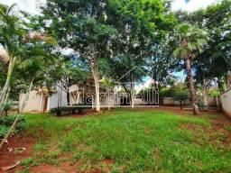 Casa para alugar com 4 dormitórios em Jardim canada, Ribeirao preto cod:L33729