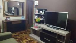 Apartamento com 2 Dormitorio(s) localizado(a) no bairro Cristo Redentor em Porto Alegre /