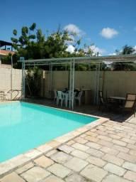 Casa aluguel em Candeias  com 3 quartos, piscina , móveis planejados R$ 4.000,0