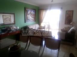 Apartamento à venda com 4 dormitórios cod:V21070