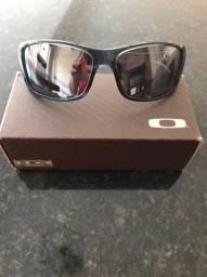Óculos Original Oakley Hijinx Espelhado