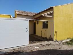 JC casas em Unamar '. '.'