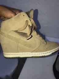 Bota Nike