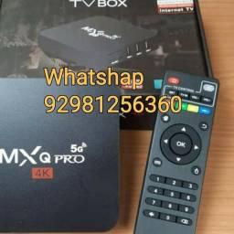 Aparelho aparelho tv box tv box tv box
