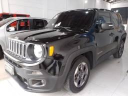 Título do anúncio: jeep renegade sport 4x2 aut