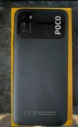 POCO M3 128 GB