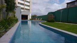 Título do anúncio: AP1030 Paulo Limaverde vende Apartamento na Engenheiro Luciano Cavalcante