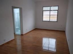 Título do anúncio: Vila Isabel - 2 quartos