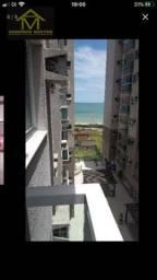 Cód:15910 AM Apartamento de 2 quartos no Ed. Villagio de Itaparica