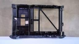 Painel Frontal Quadro Radiador Original Citröen C3