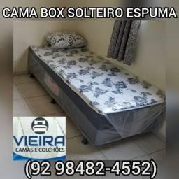 cama box solteiro entrega gratis ###!