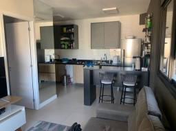 Título do anúncio: Apartamento para alugar com 1 dormitórios em Santa efigênia, Belo horizonte cod:ALM1932