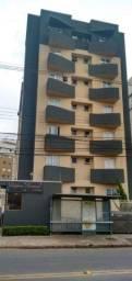 Apartamento de 1 Quarto - Com garagem - Portão!