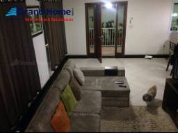 Casa 4 quartos em Guaranhuns